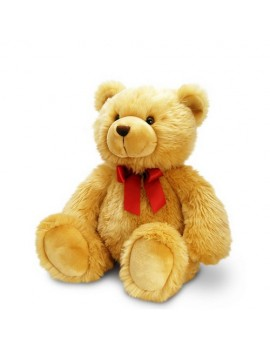 Keel Harry Bear 25cm