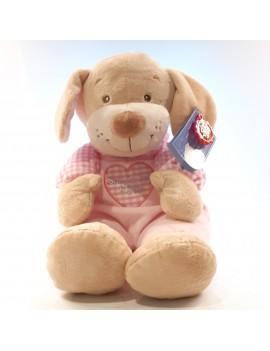 Keel 25cm Baby's 1st Puppy...