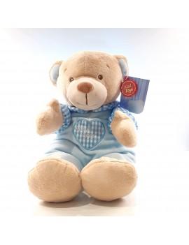 Keel 25cm Baby's 1st Bear Blue