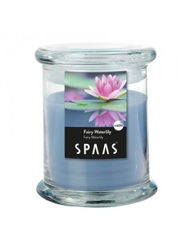 Spaas Fairy Waterlily...